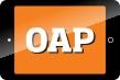 OAP app